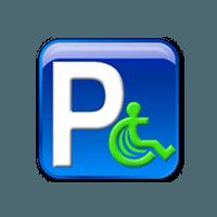 parkability