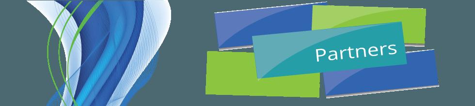 TransTec Services